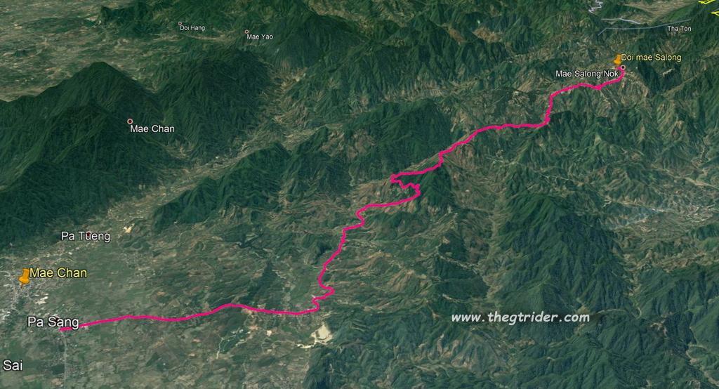 GPS-Map005.