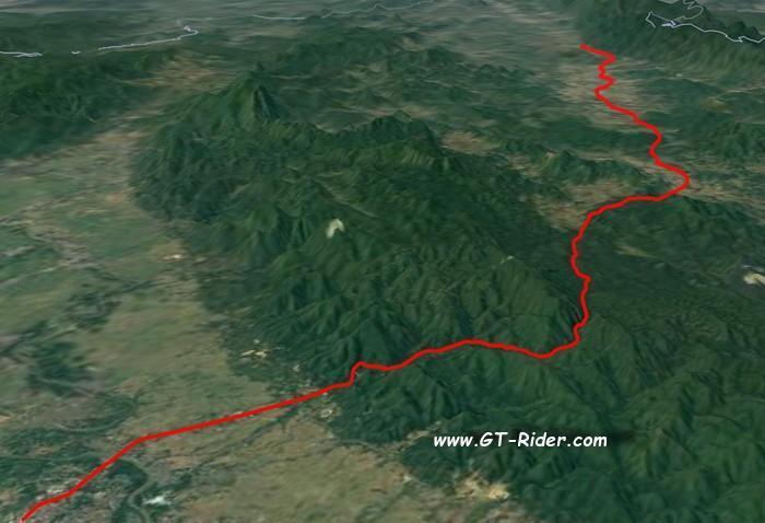 GPS-Map005B.