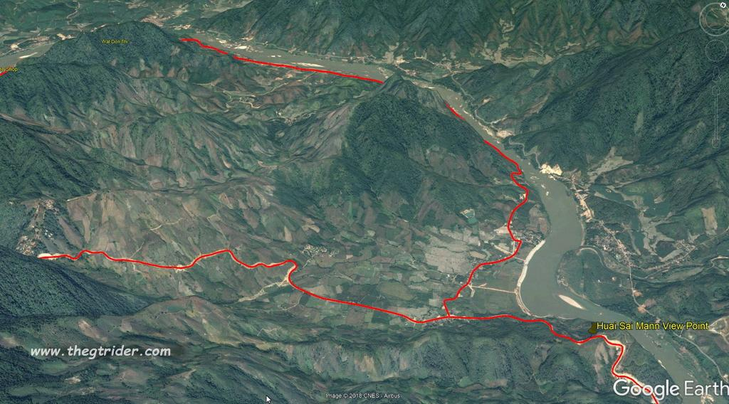 GPS-Map006.jpg