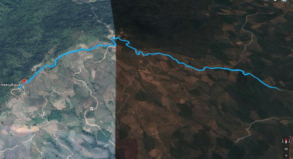 GPS-Map006.