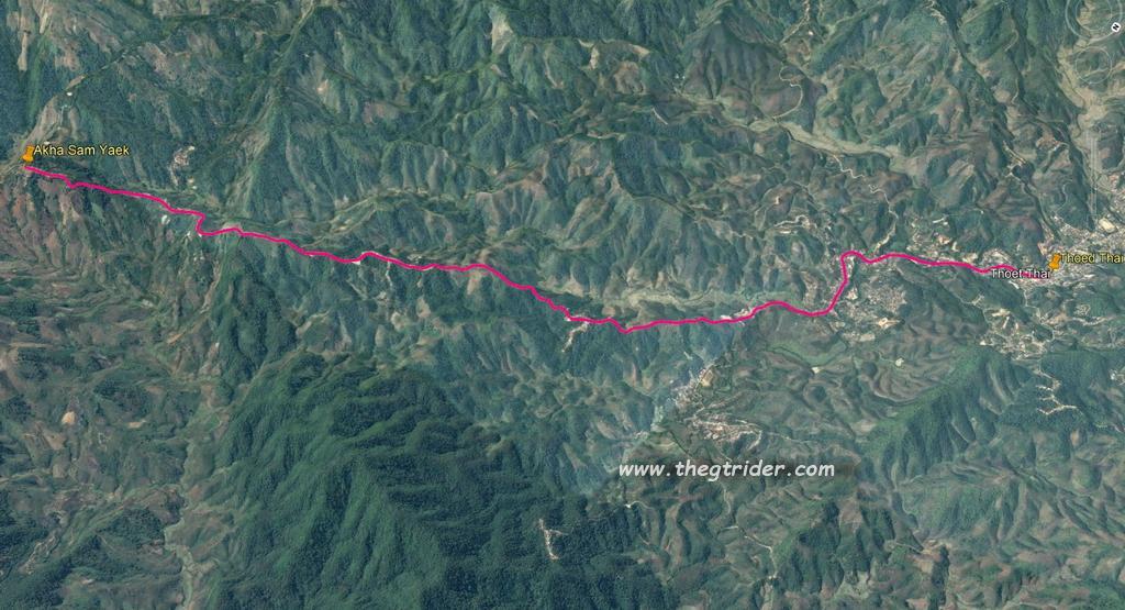 GPS-Map007.