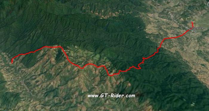 GPS-Map007B.jpg