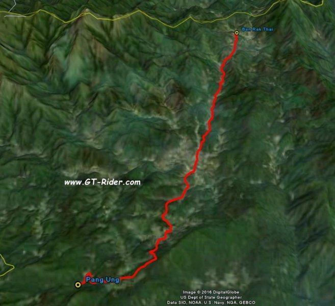 GPS-Map008B.
