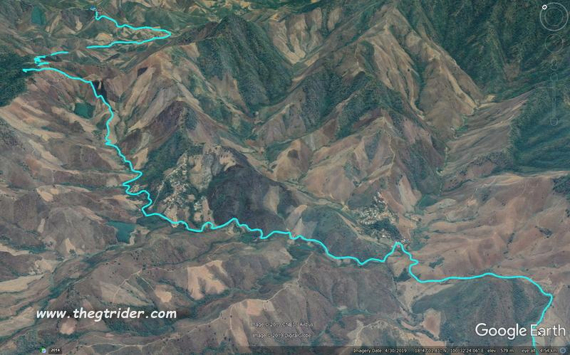 GPS-Map010.jpg