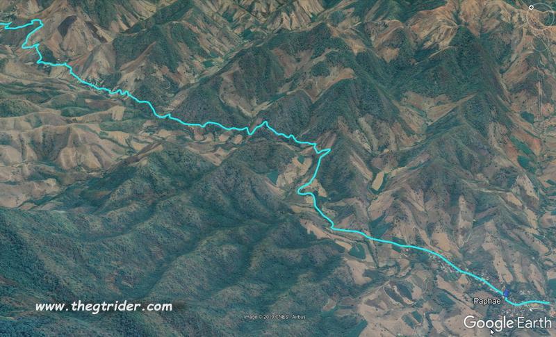 GPS-Map011.jpg