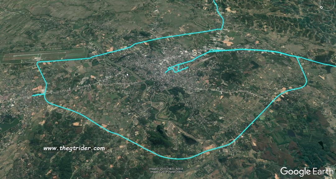 GPS-Map015.