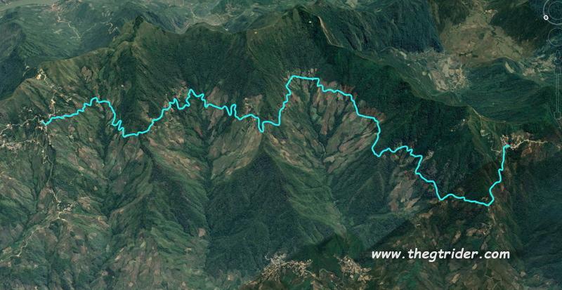 GPS-Map020.