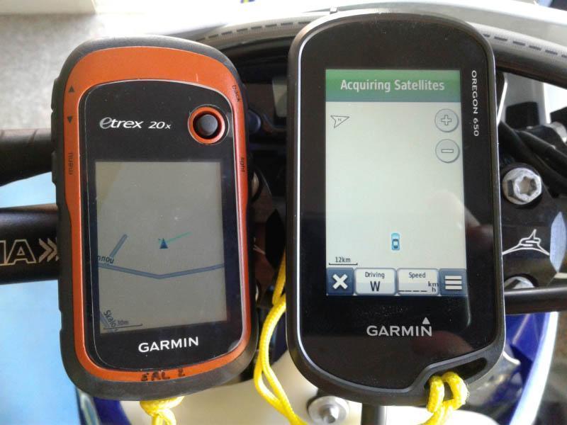 GPS Mobile 03.jpg