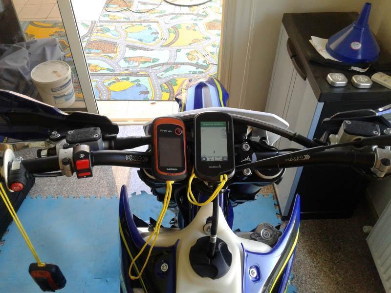 GPS Mobile 04.