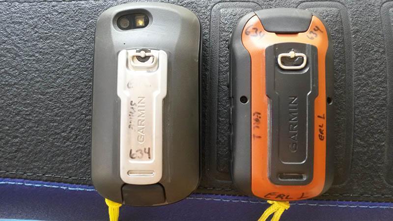 GPS Mobile 06.
