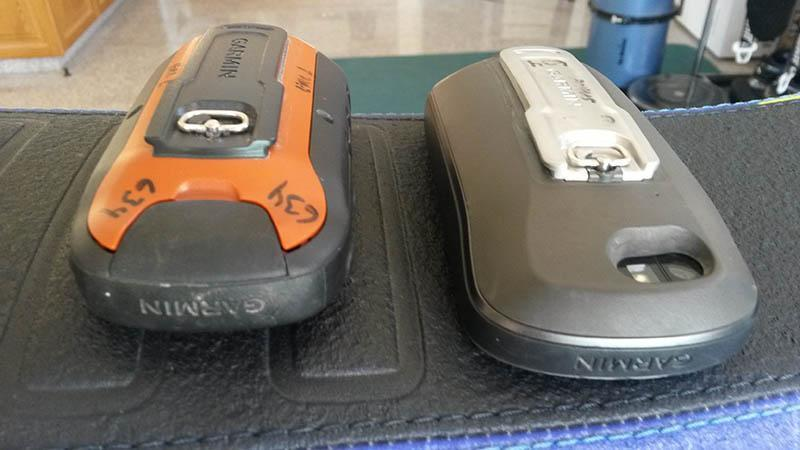 GPS Mobile 08.