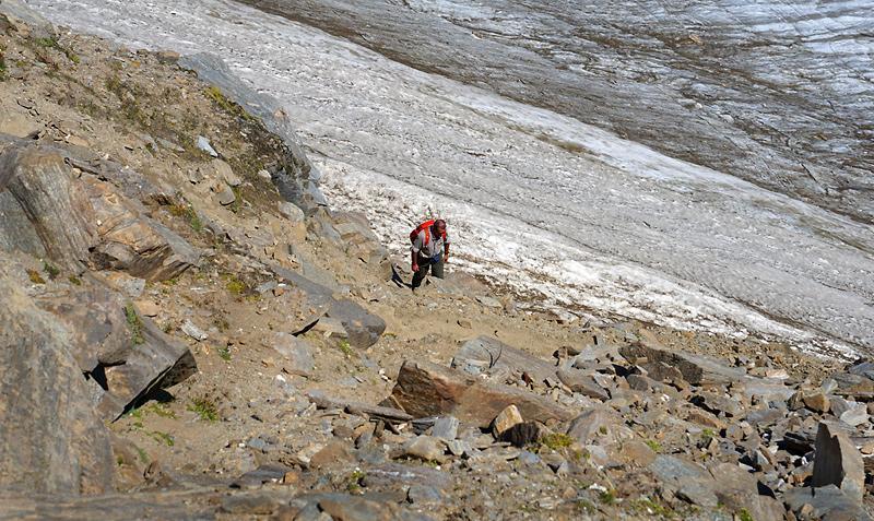 grossglockner-climb.jpg