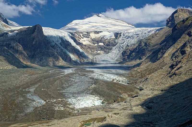 grossglockner-glacier-field.jpg
