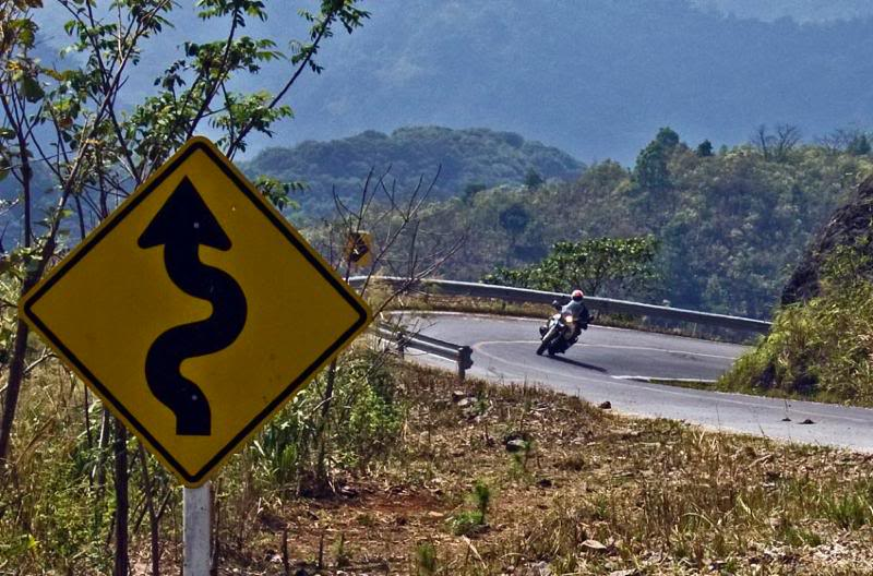 GSTwisties2LR.jpg /Mae Sot Loop  on to Umphang/Touring Northern Thailand - Trip Reports Forum/  - Image by: