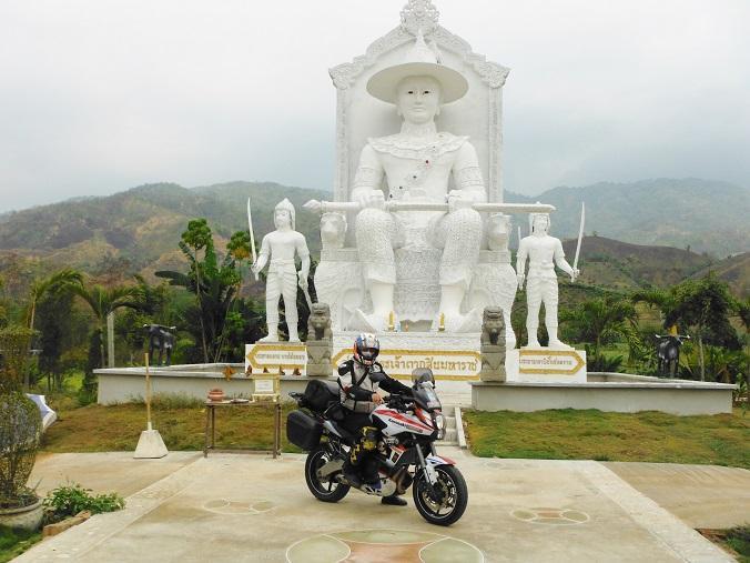 GT-Rider%20Fang%20Thailand%201.
