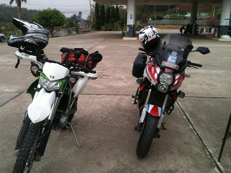 GT-Rider%20Fang%20Thailand%2011.