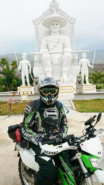 GT-Rider%20Fang%20Thailand%2014.
