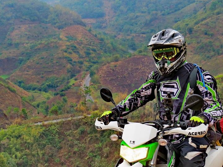 GT-Rider%20Fang%20Thailand%2017.