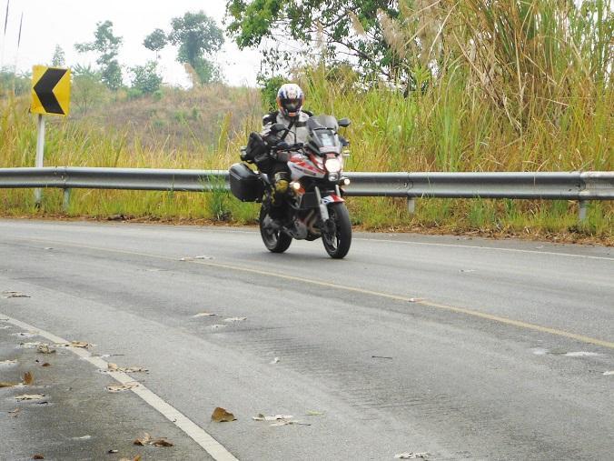 GT-Rider%20Fang%20Thailand%202.