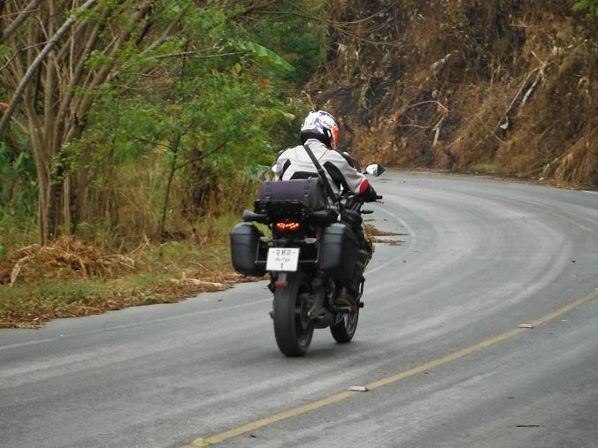 GT-Rider%20Fang%20Thailand%203.