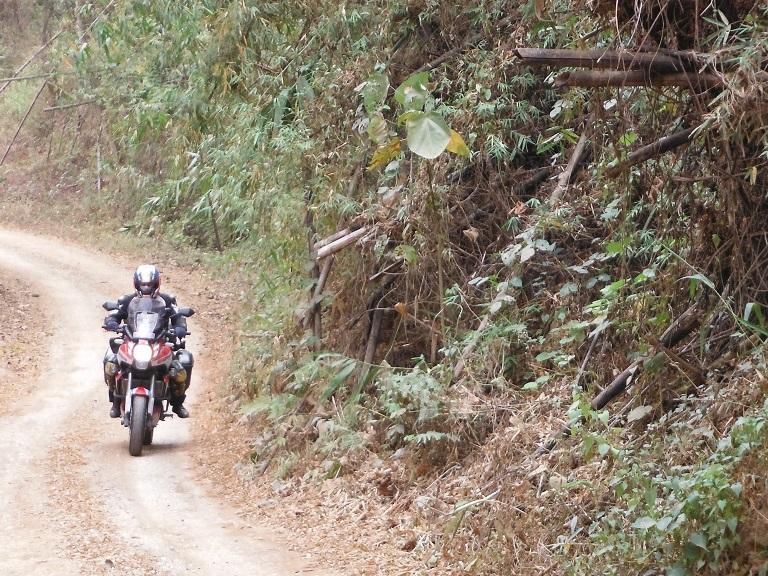 GT-Rider%20Fang%20Thailand%206.