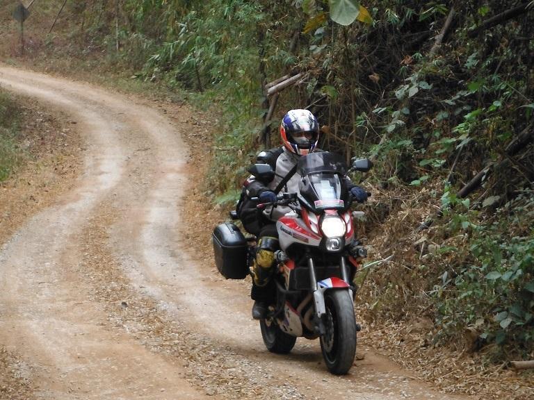 GT-Rider%20Fang%20Thailand%207.