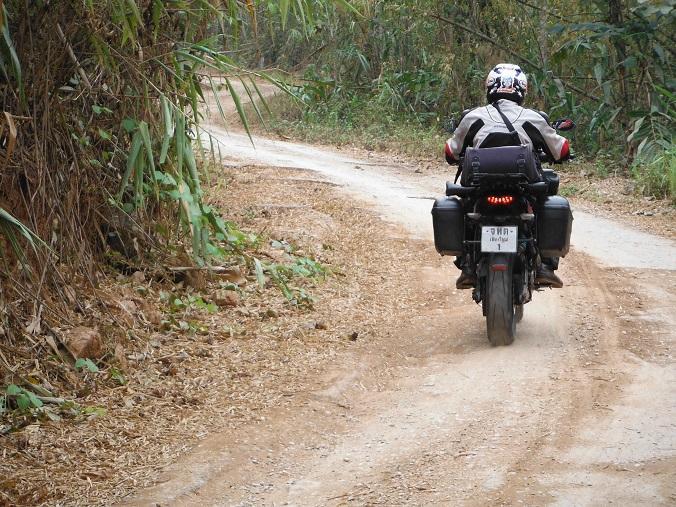GT-Rider%20Fang%20Thailand%208.