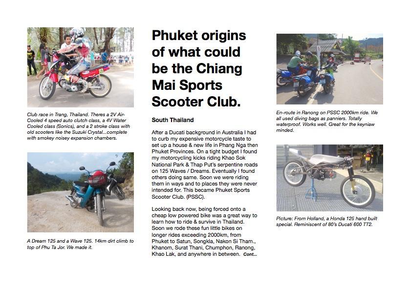 GT Rider Article P1. 238KB Jpeg..