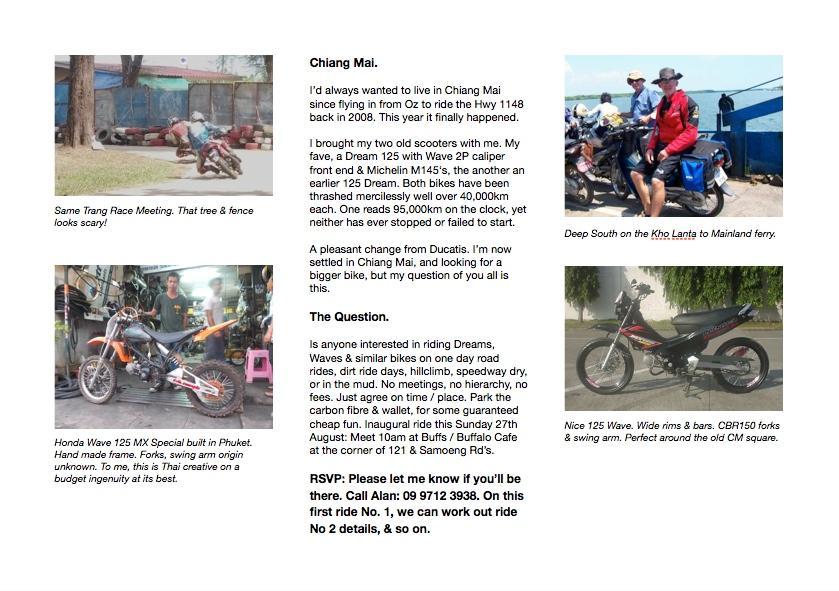 GT Rider Article P2. 246KB Jpeg..