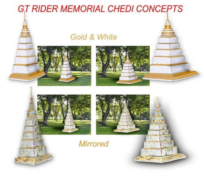 GT rider memorial chedi concepts.jpg