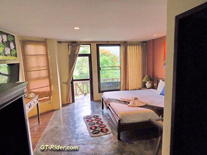 GTR%20-%20IMG_0972.jpg /Pai Accommodation/Accommodation - North Thailand/  - Image by: