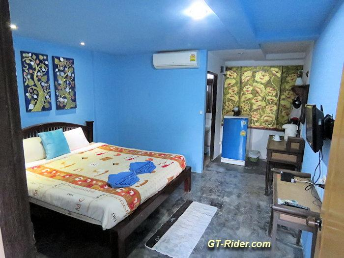 GTR%20-%20IMG_0974.jpg /Pai Accommodation/Accommodation - North Thailand/  - Image by: