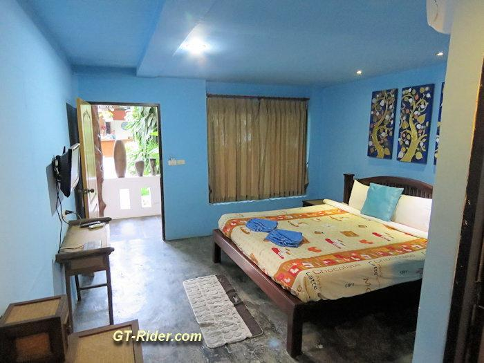 GTR%20-%20IMG_0976.jpg /Pai Accommodation/Accommodation - North Thailand/  - Image by: