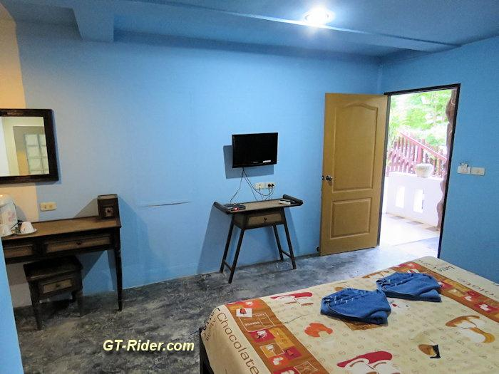 GTR%20-%20IMG_0977.jpg /Pai Accommodation/Accommodation - North Thailand/  - Image by: