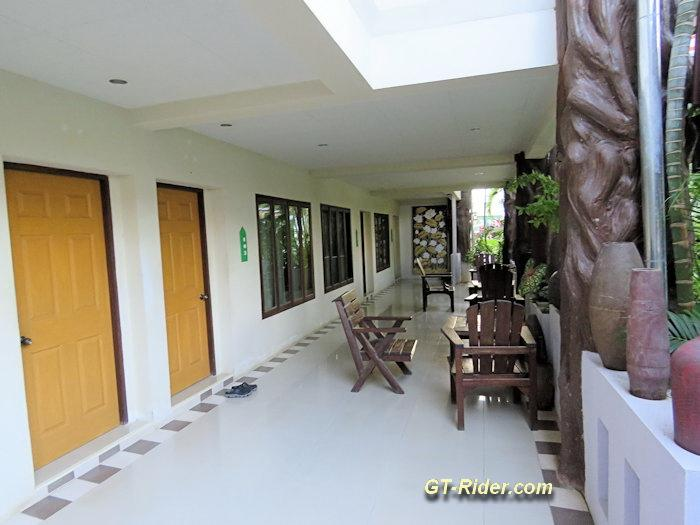 GTR%20-%20IMG_0979.jpg /Pai Accommodation/Accommodation - North Thailand/  - Image by: