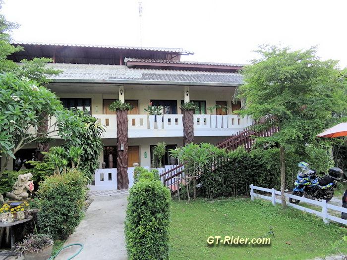 GTR%20-%20IMG_0980.jpg /Pai Accommodation/Accommodation - North Thailand/  - Image by: