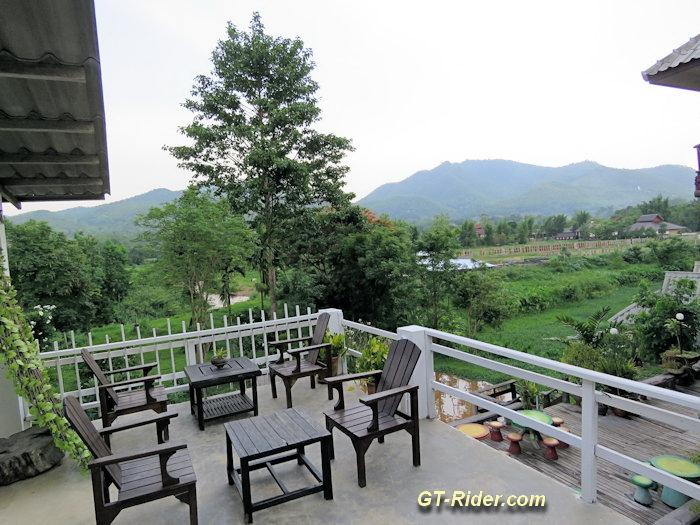 GTR%20-%20IMG_0981.jpg /Pai Accommodation/Accommodation - North Thailand/  - Image by: