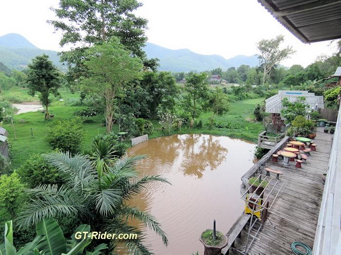 GTR%20-%20IMG_0984.jpg /Pai Accommodation/Accommodation - North Thailand/  - Image by: