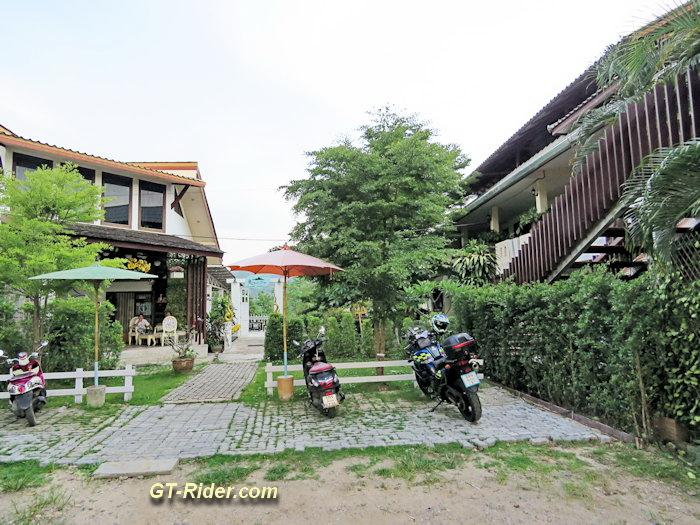 GTR%20-%20IMG_0989.jpg /Pai Accommodation/Accommodation - North Thailand/  - Image by: