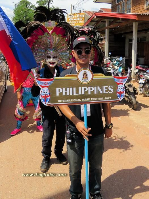 GTR%20-%20IMG_1760.jpg in Phi Ta Khon Festival - Dan Sai - 2017 from  DavidFL at GT-Rider Motorcycle Forums