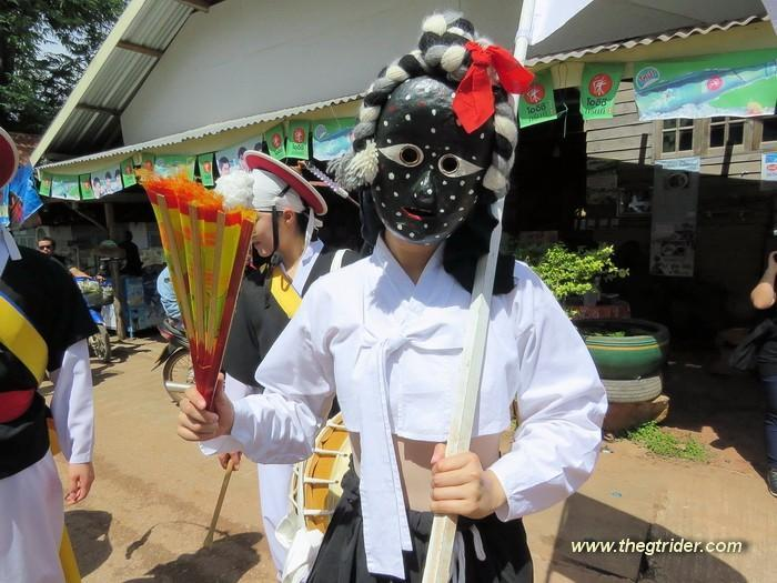 GTR%20-%20IMG_1785.jpg in Phi Ta Khon Festival - Dan Sai - 2017 from  DavidFL at GT-Rider Motorcycle Forums