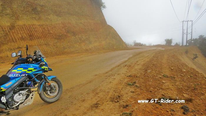 GTR%20-%20IMG_8277.jpg /Escaping From Xam Neua & Laos./Laos Road  Trip Reports/  - Image by: