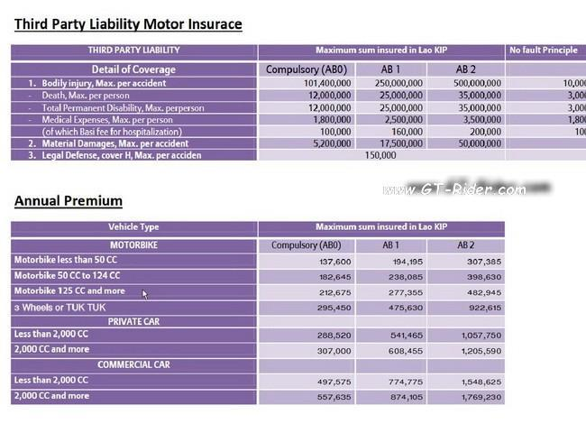 GTR-AGL-Insurance.jpg