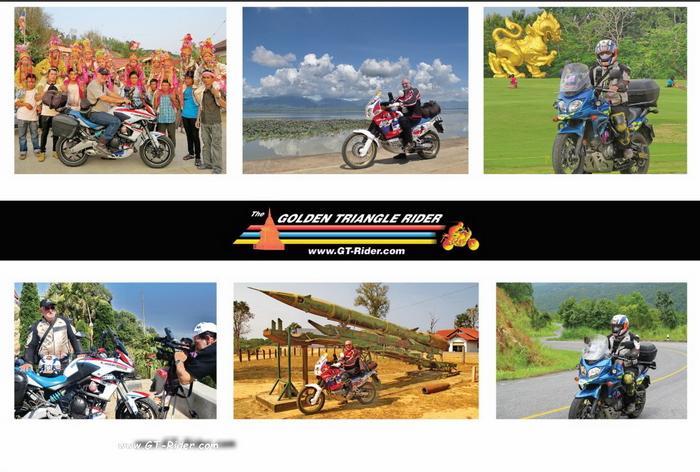 GTR-Calendar013.