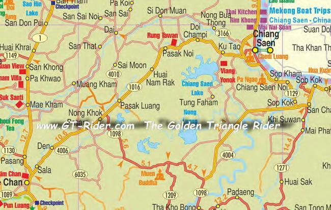 GTR-CEI-ChiangSaen-ByPass1.