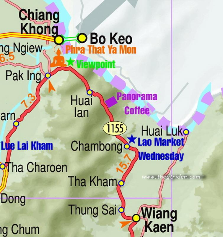 GTR-Chambon-TaladNut.