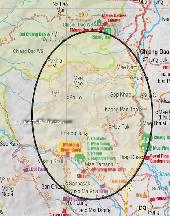 GTR-ChiangDao2.