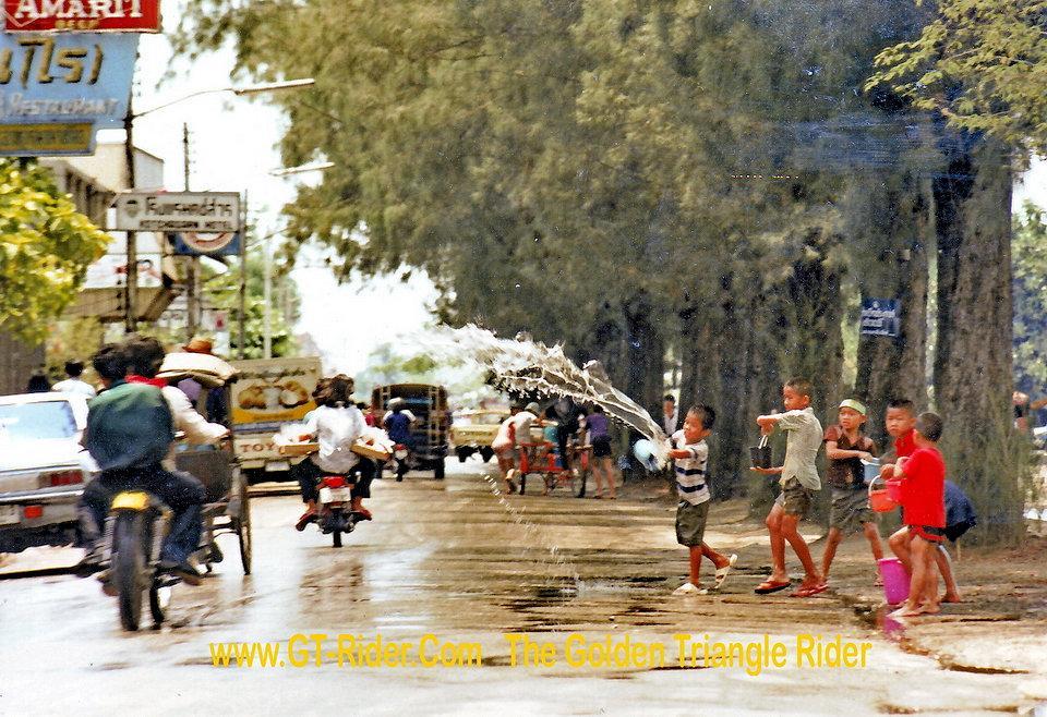 GTR-Cnx-Songkran1982.