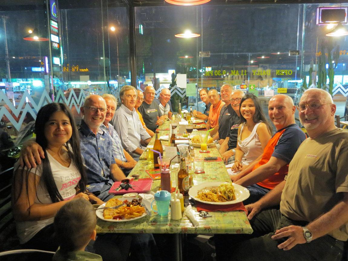 gtr-dinner-april-2014.