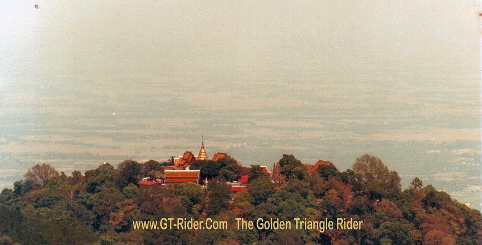 GTR-GoldenOldies-DoiSuthep-April82.